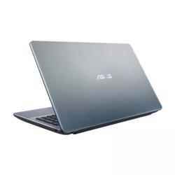 Impresora Brother HL1212W