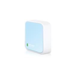 CARTUCHO EPSON T40V120 P/PLOTTER T3170 BLACK 50 ML