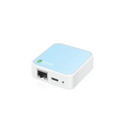 CARTUCHO EPSON T40V220 P/PLOTTER T3170 CYAN 26 ML