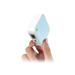 CARTUCHO EPSON T40V320 P/PLOTTER T3170 MAGENTA 26 ML