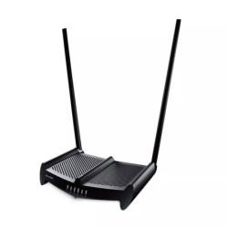 PLACA DE RED USB INALÁMBRICO LYNX 301 DE 300 MBPS NEXXT