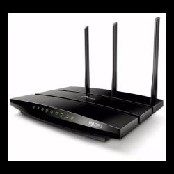 MEMORIA RAM KINGSTON  NOTEBOOK DDR4 16GB  2400 CL17 KVR