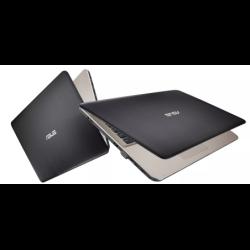 Impresora Epson Stylus T1110