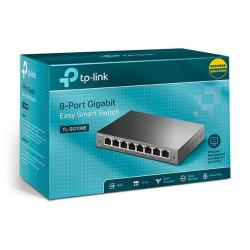PLACA DE VIDEO RTX 2070 SUPER EVO OC 8GB DDR6