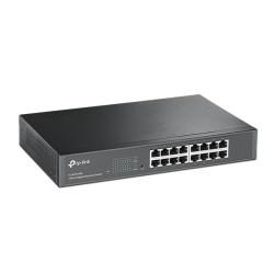 Parlante Portátil  Bluetooth ZEPPELIN