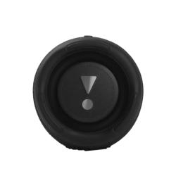 GABINETE MASTERBOX Q300L COOLER MASTER