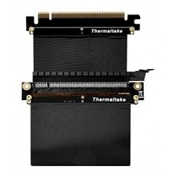 CABLE ADAPTADOR THERMALTAKE RISER PCI-E