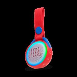 JOYSTICK PLAYSTATION PS4 DUALSHOCK BLUE