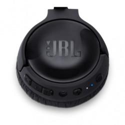 """Disco duro interno 3.5"""" Red 6TB SATA 6 Gb/s 64M WD"""