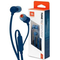"""Disco duro interno 3.5"""" Black 4TB SATA 6 Gb/s 256M WD"""