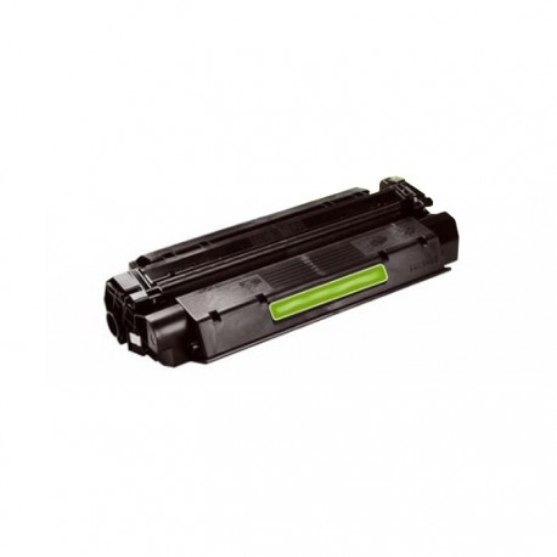 Toner HP 126A Cyan Alternativo