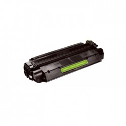 Toner HP 126A Cyan Alternativo
