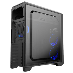GABINETE GAMEMAX G563